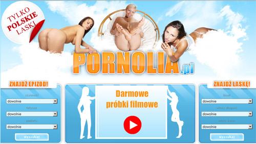 pornolia.pl