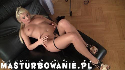 Ola na masturbowanie.pl