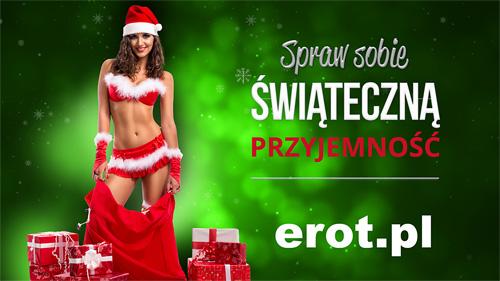 erot.pl