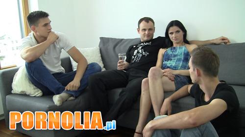Valeila na pornolia.pl