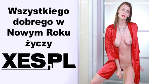 xes.pl