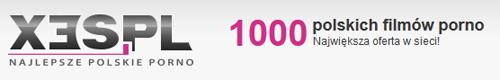 1000 filmów na xes.pl