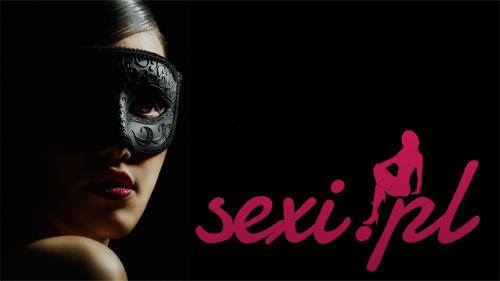 Sexi.pl - prywatne filmy internautów