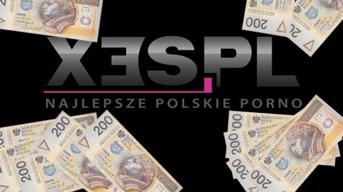 Zarabiaj z xes.pl