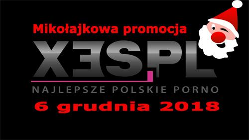 Taniej na xes.pl